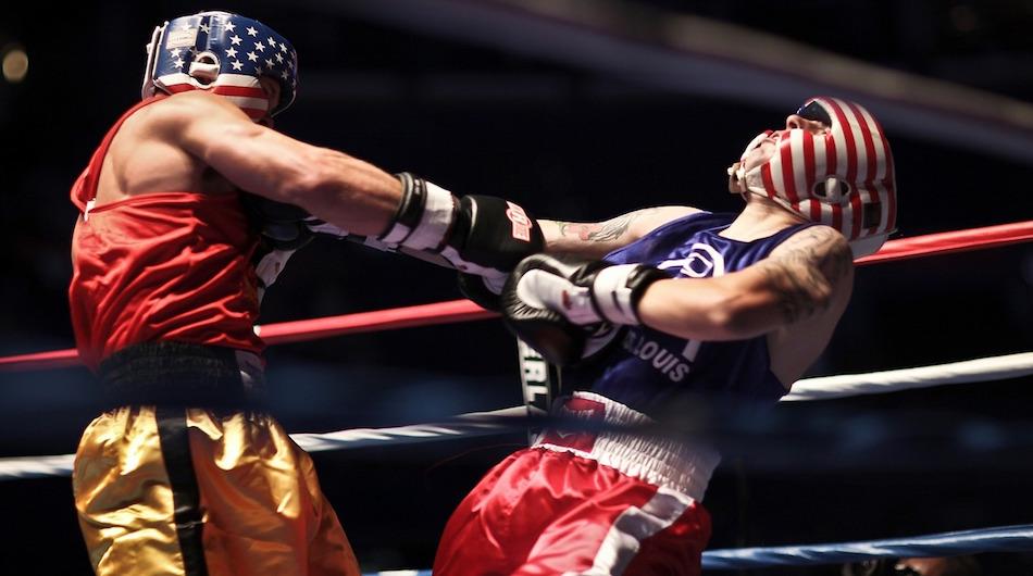 boxing-punch-flipkart-row