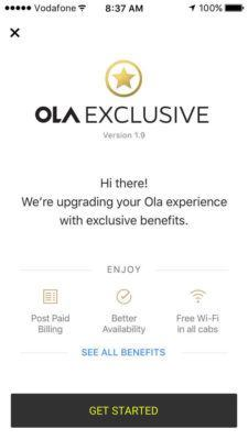 ola-subscription-service