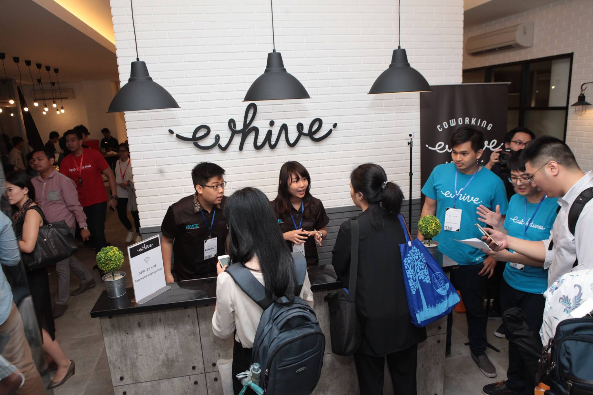 opening-EV-hive-BSD-the-breeze