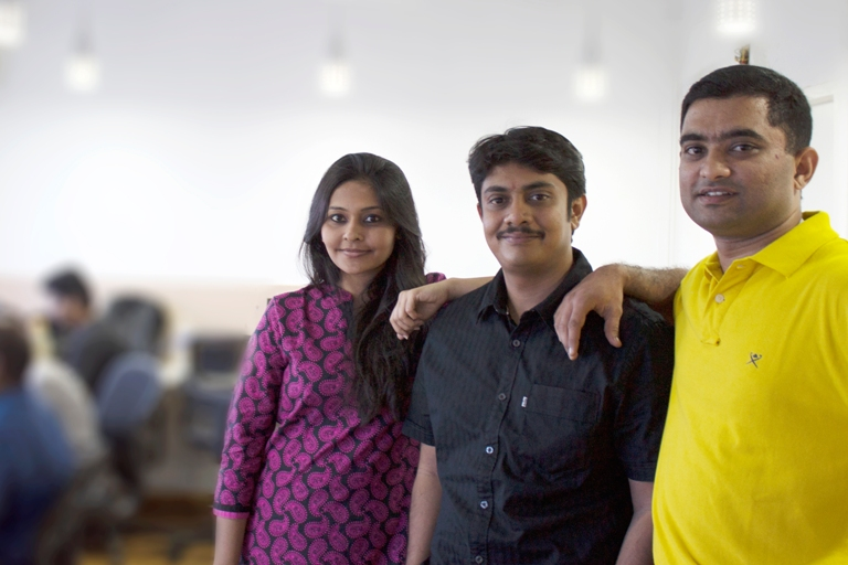stayzilla founders