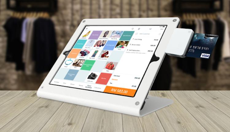 Storehub Raises 850k From 500 Startups Other Investors
