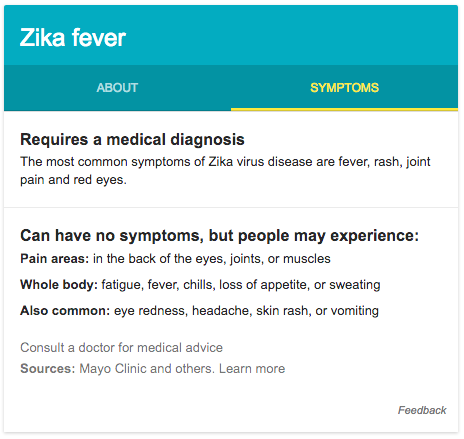 zika-fever-screenshot