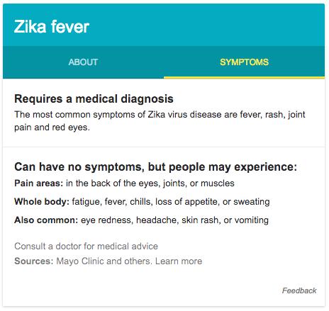 zika-fever-screenshot