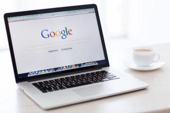 Investasi modal kecil dengan website