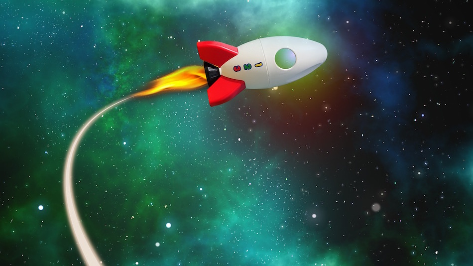 druva-nasa-deloitte-fujitsu-rocket-rising-startup