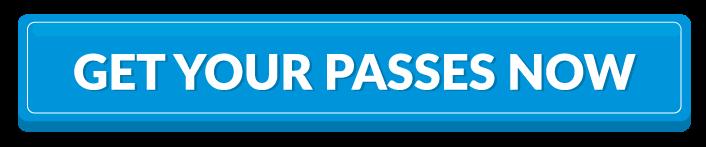 get passes button