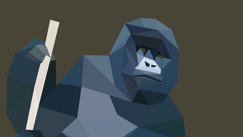 Meet Lucep's AI sales gorilla