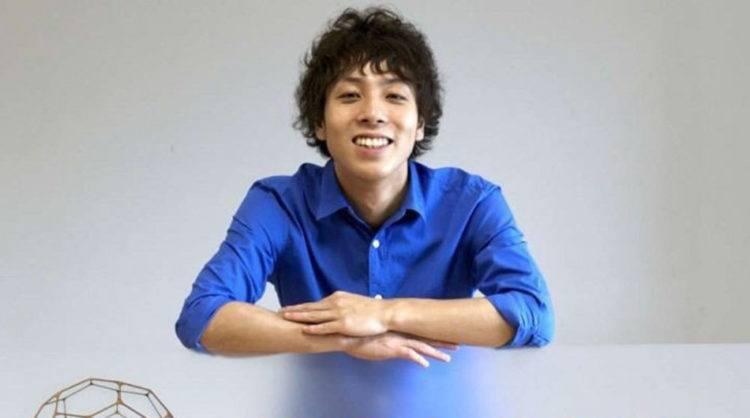 App Annie rival raises $4.2m to expand beyond Japan