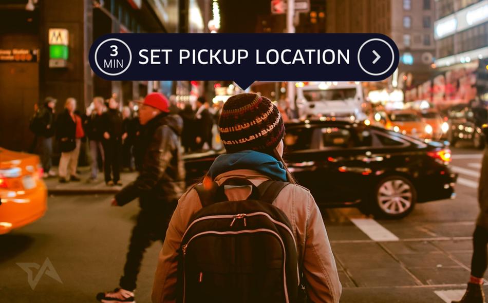 Uber, ride-hailing, transportation