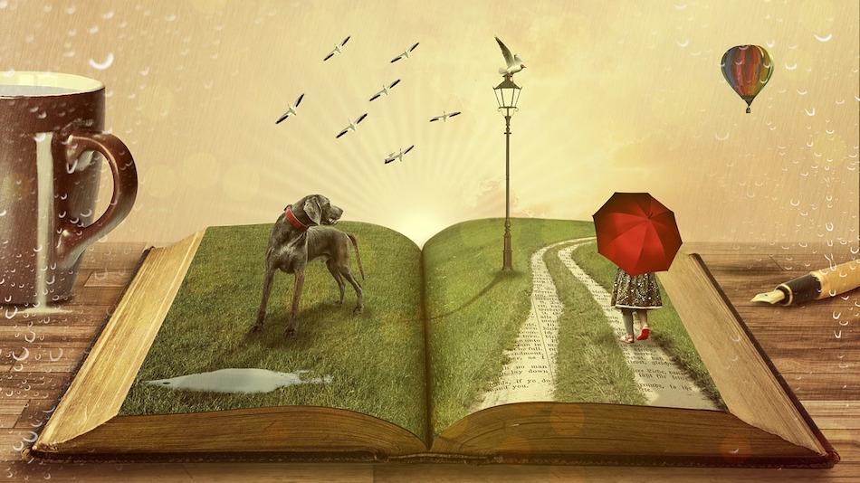 education-books-edtech-imagination-creativity