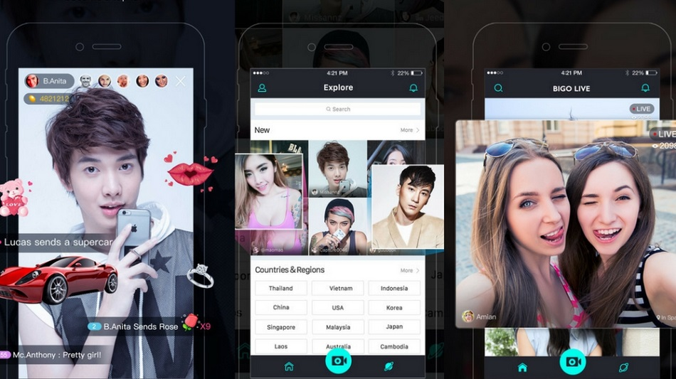 best-dating-app-vietnam