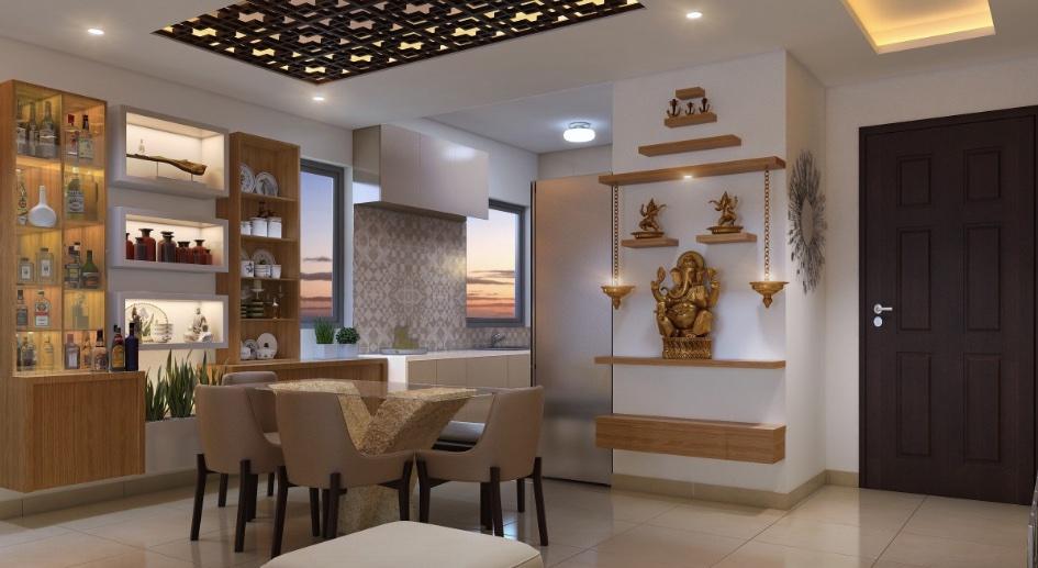 Ikea Invests In Interior Design Platform Livspace