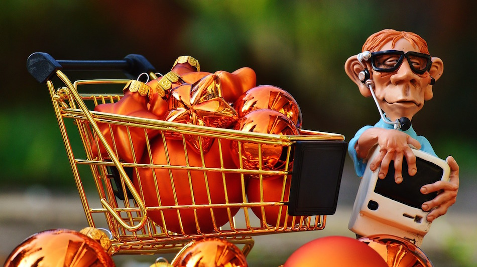 online-shopping-freshdesk-poaches-walmartlabs-founder