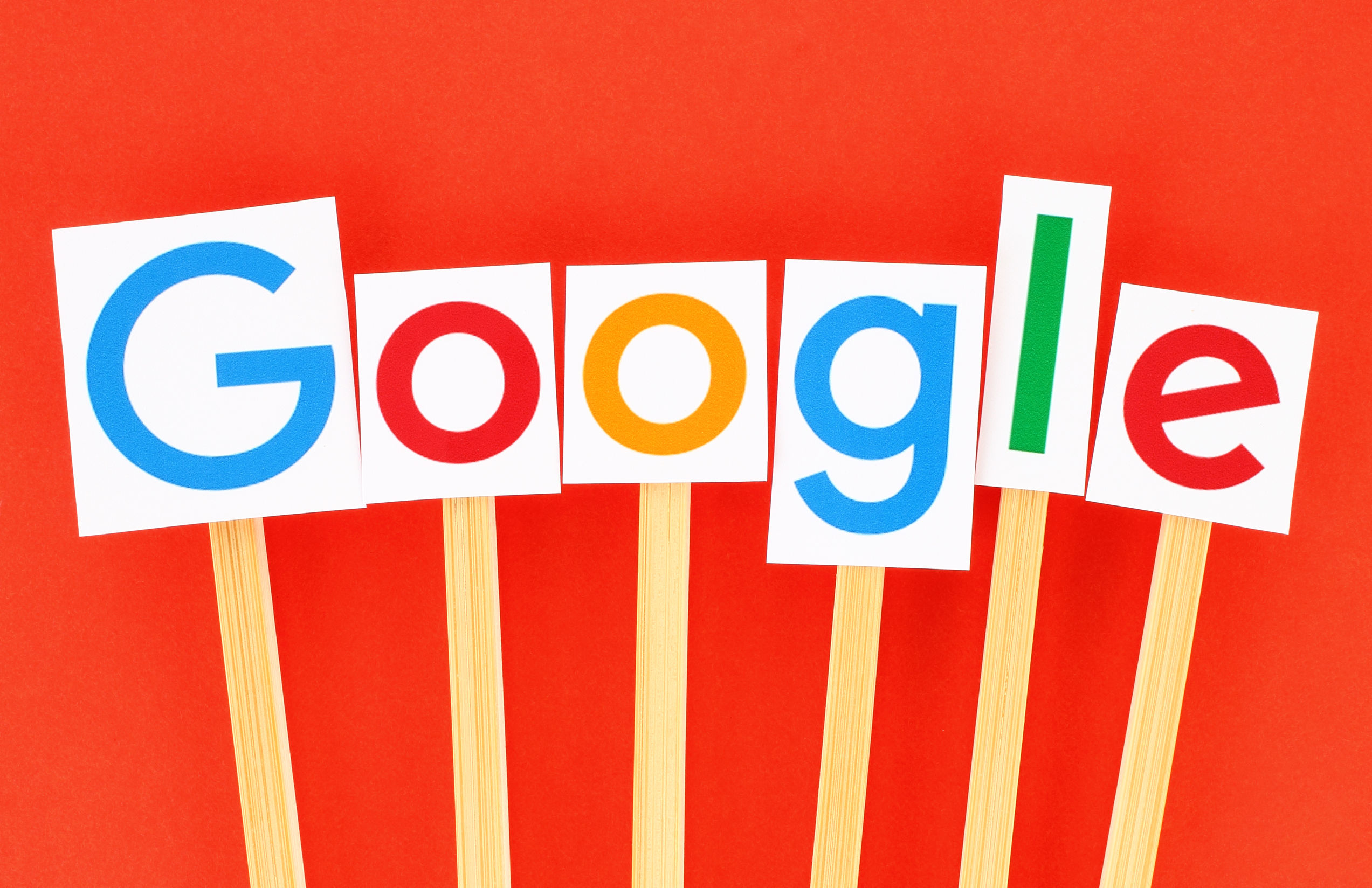 How to use Google's free tools to boost your ecommerce business