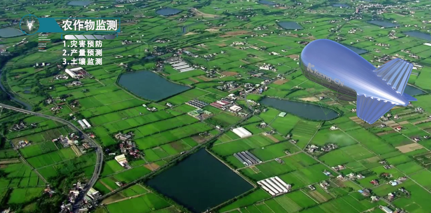China's $1.5b plan to launch passenger balloons into space