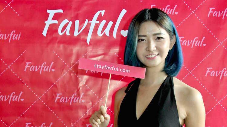 12 promising Southeast Asian entrepreneurs under 30
