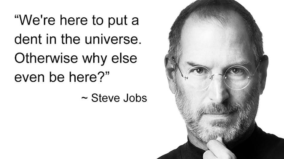 Why Cant Steve Jobs Make Iphone At >> Can Iphone 7 Put A Dent In The World S 2nd Largest Market