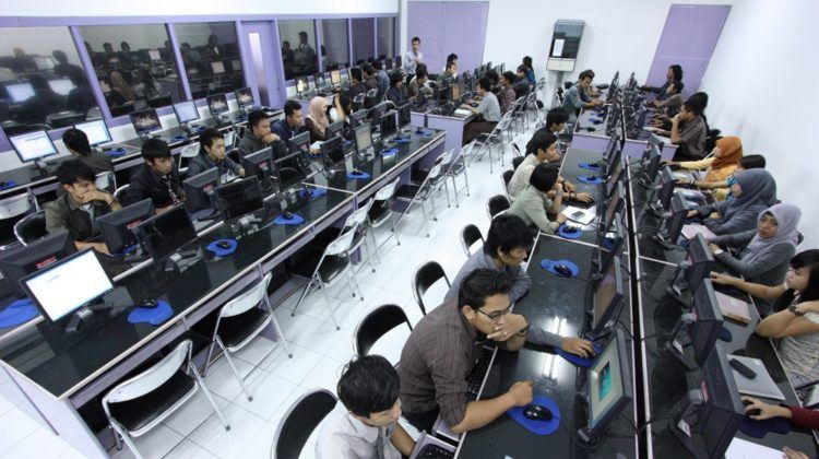 How Indonesia can be the central tech hub in Southeast Asia