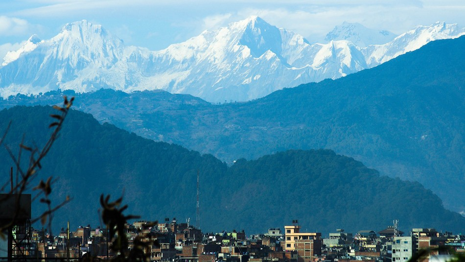 nepal-startup