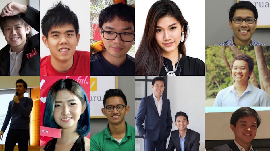 sea-entrepreneurs-under-30-final