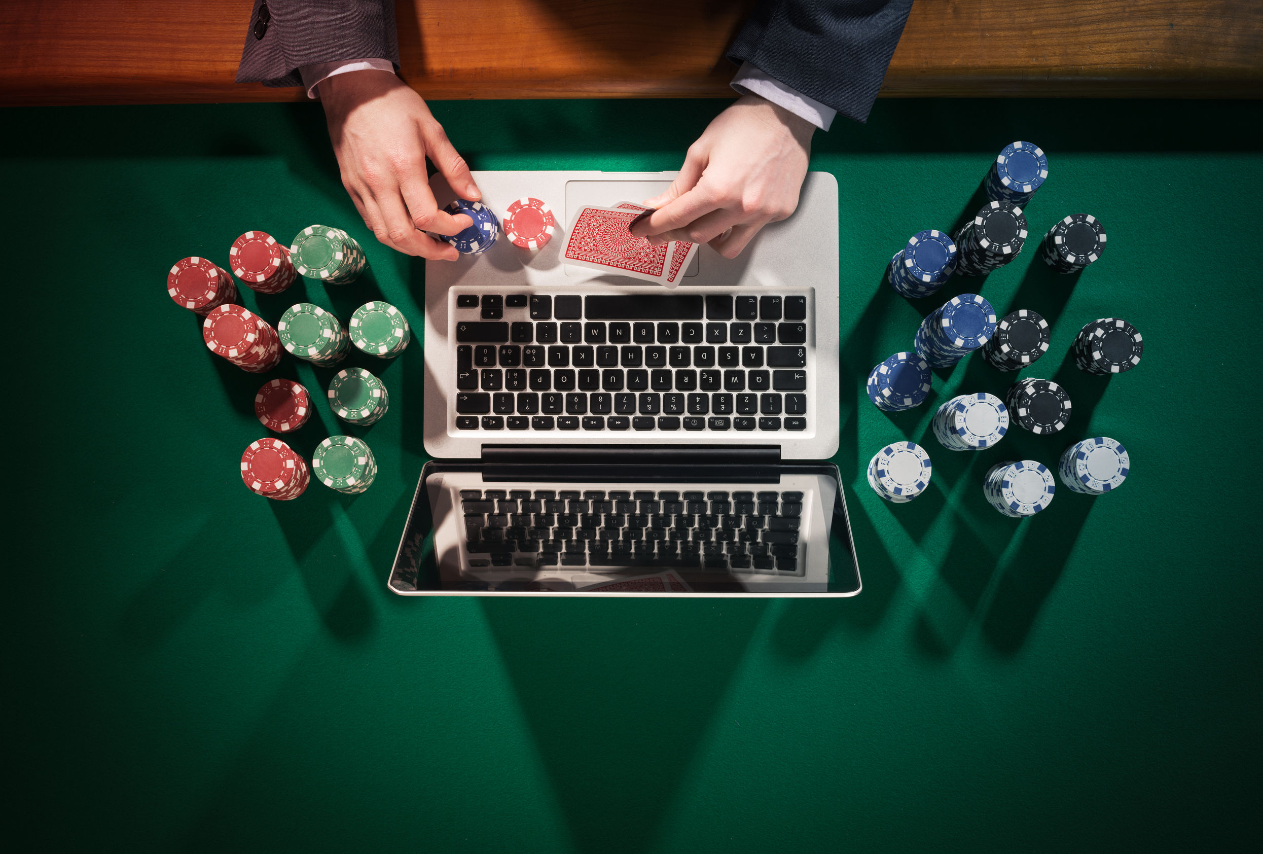 casino betting online sizzling