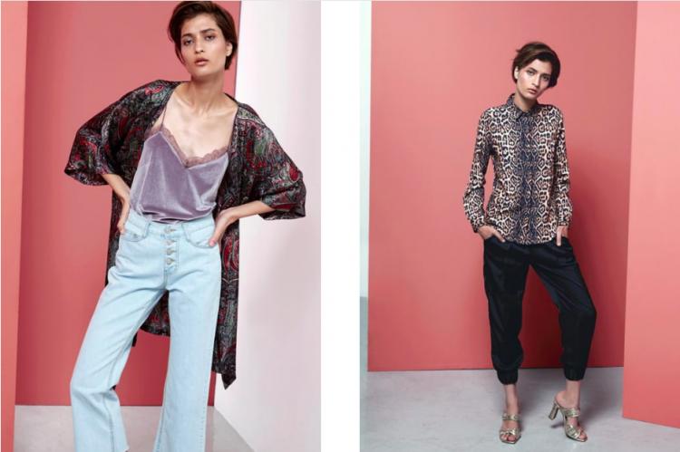 Online fashion brand Pomelo raises $19m in Thailand's biggest series B yet