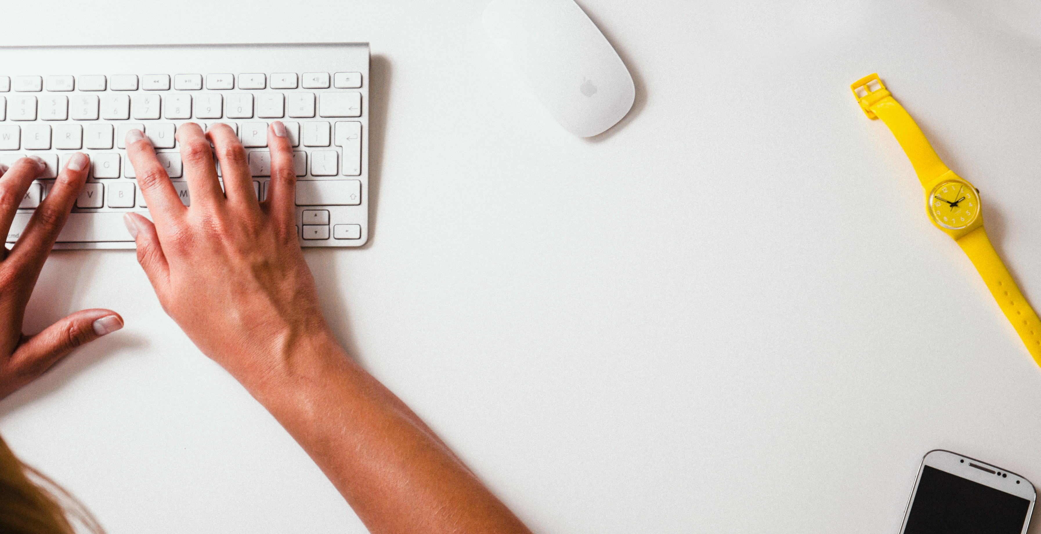 How to write the perfect introductory email that will secure you a meeting with investors