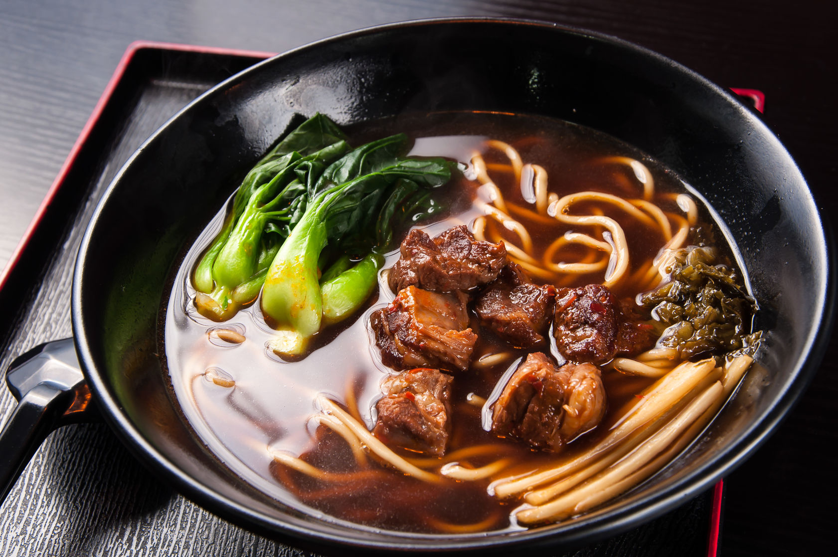https://cdn.techinasia.com/wp-content/uploads/2016/10/beef-noodles.jpg