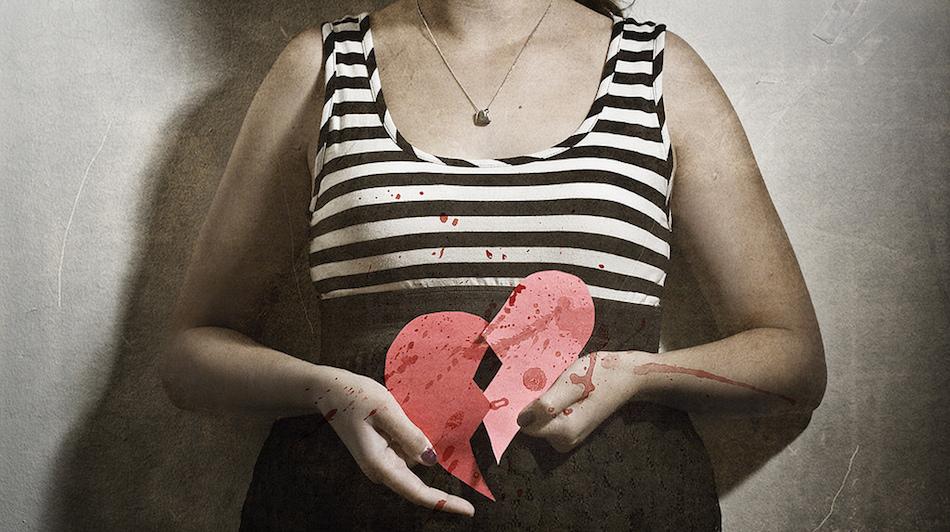 dateiitians-cogxio-shut-down-heartbreak