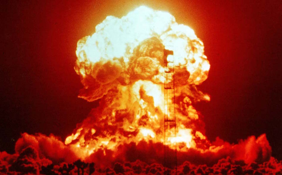 nuclear-explosion-disaster-askme