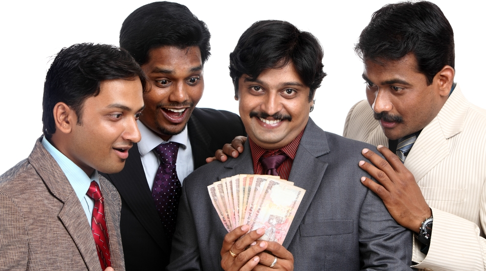 doing business in india Benefits of doing business in india for companies and executives from western economies there are many benefits of doing business in india when compared to other asian or emerging country alternatives.