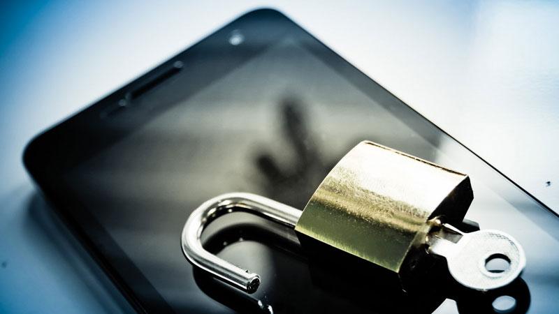 aplikasi-security-android-terbaik-gratis-untuk-keamanan-_-featured-image