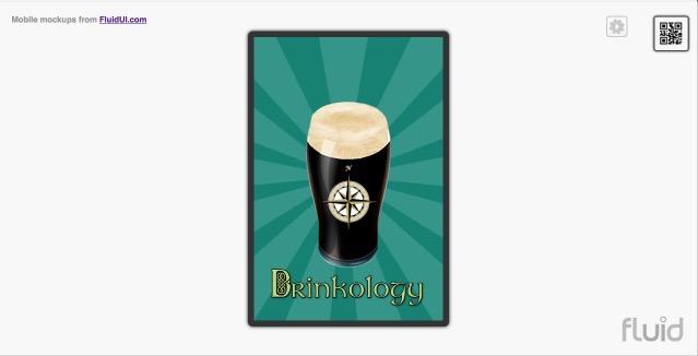 Guinness app