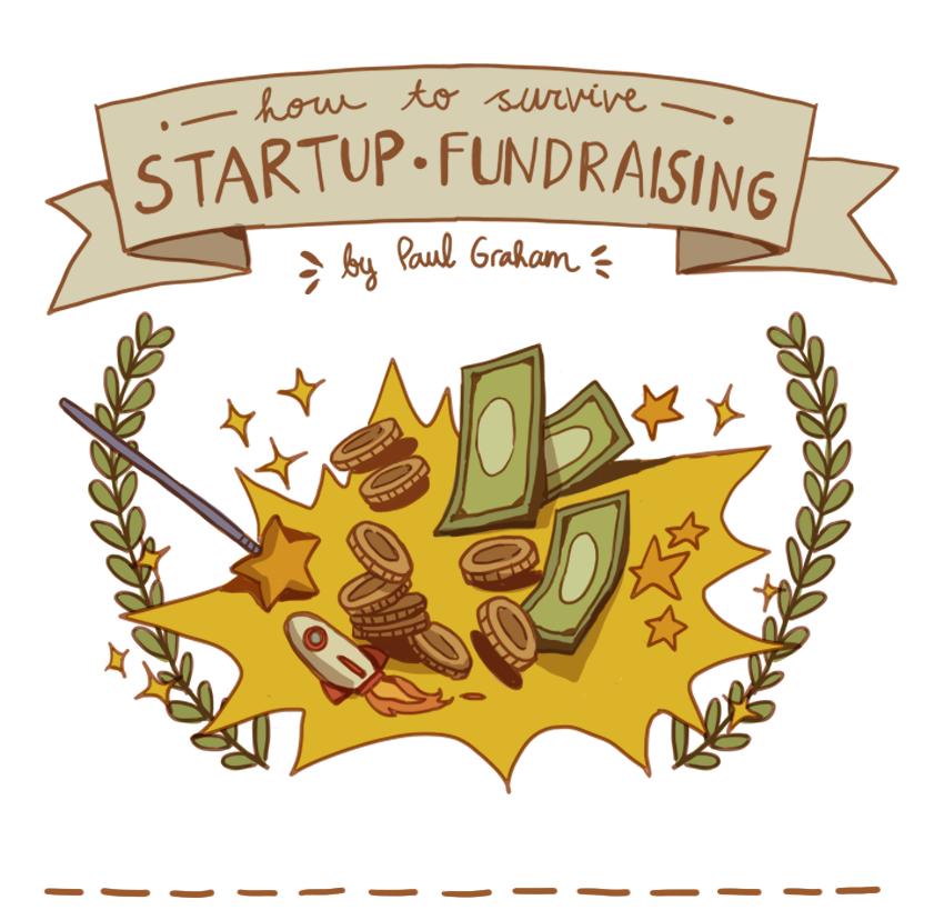 paul graham startup fundraising web 01