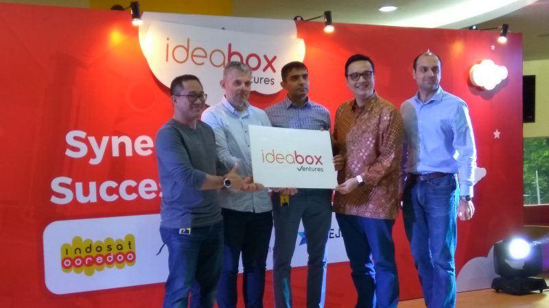 ideabox-ventures-foto