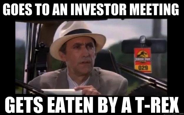 Meme metrics