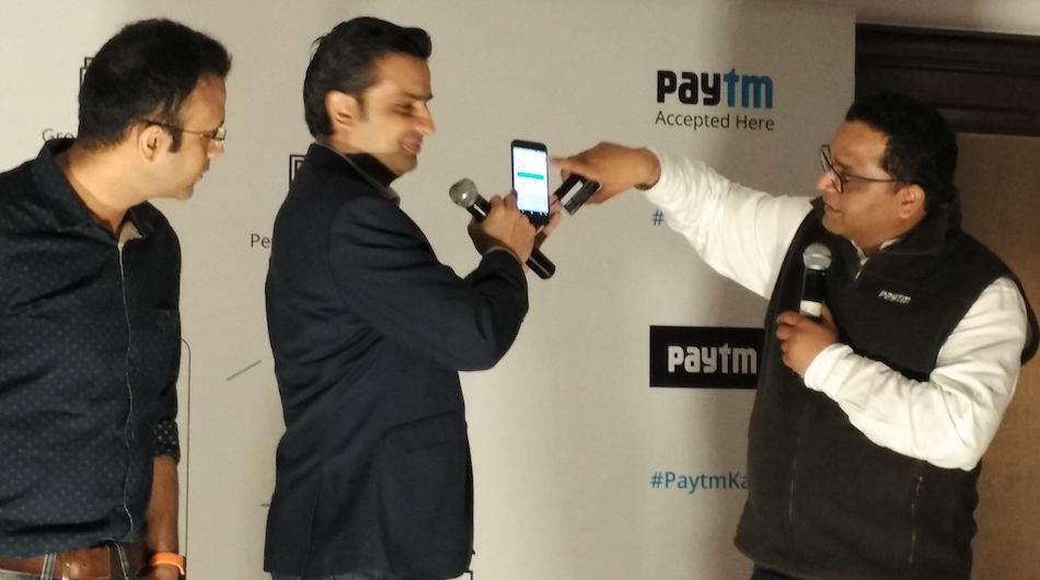 paytm-founder-vijay-shekhar-sharma