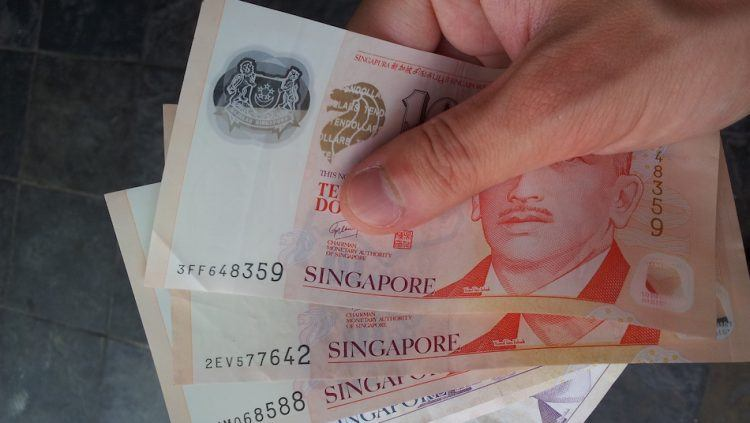 singapore_currency-banknotes