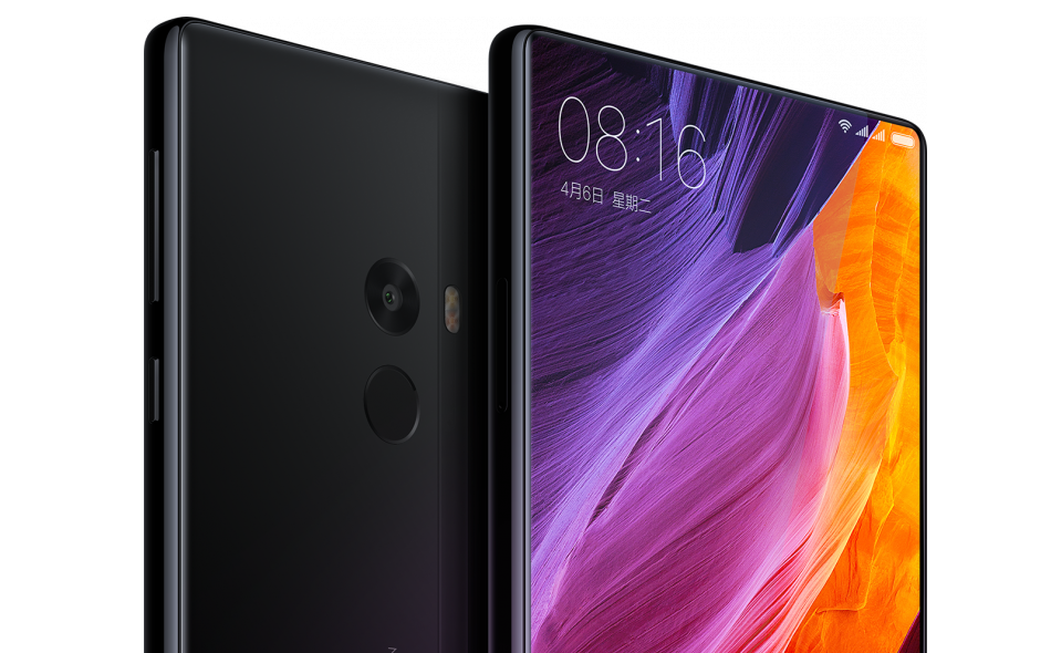 Xiaomi Surges To 4th In India S Booming Smartphone Market