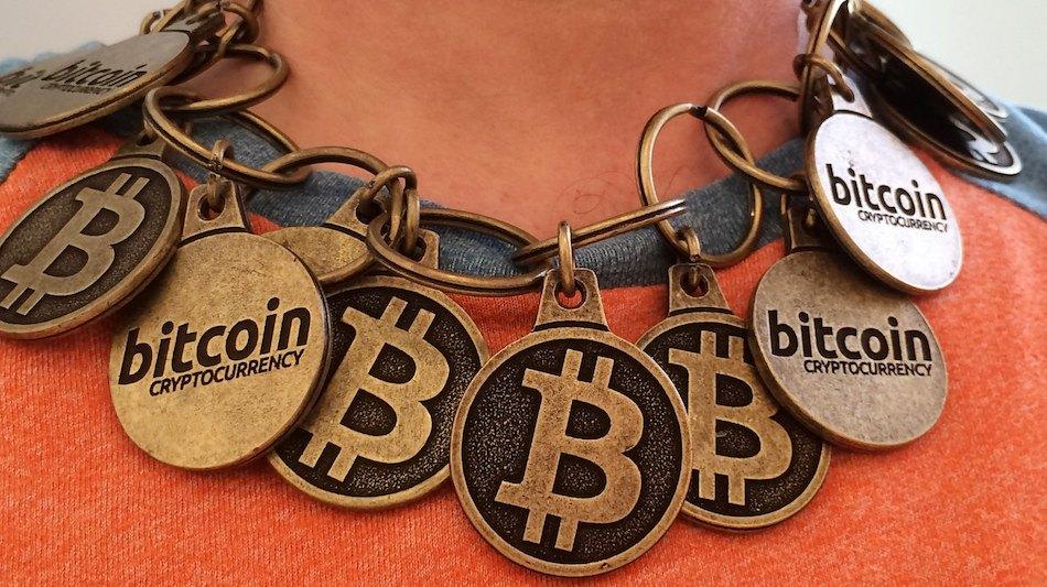 bitcoin-mobile-app-india