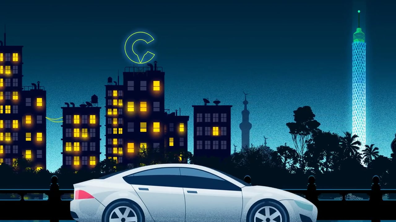 Uber under pressure in Pakistan as arch-rival Careem speeds ahead