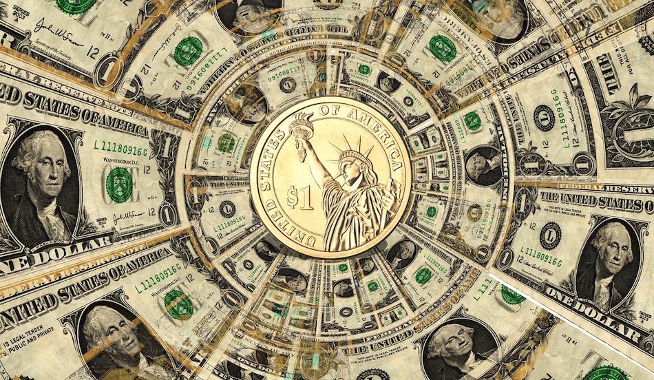 funding-money-capital-fintech
