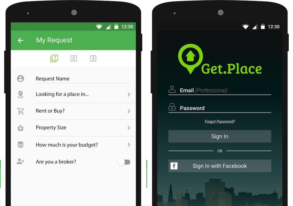 getplace-app