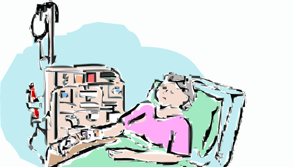 illness-hospital-patient-healthcare-stasis-monitor