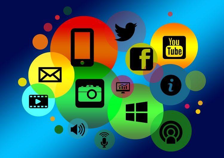 HubSpot's Justin Lee shares some winning content marketing strategies