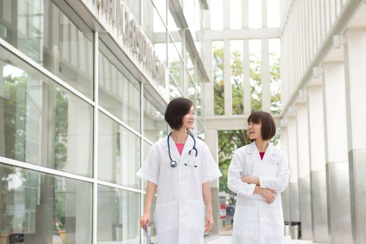 Singapore enterprise healthcare startup MyDoc raises $5.2m