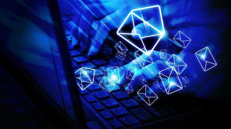 email, hack, hacking, legion, crime