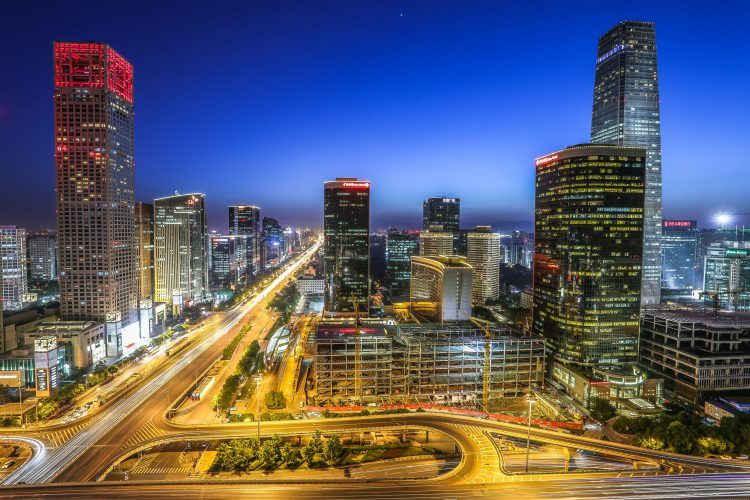 Starting up in China: how to go from idea to product in 6 months