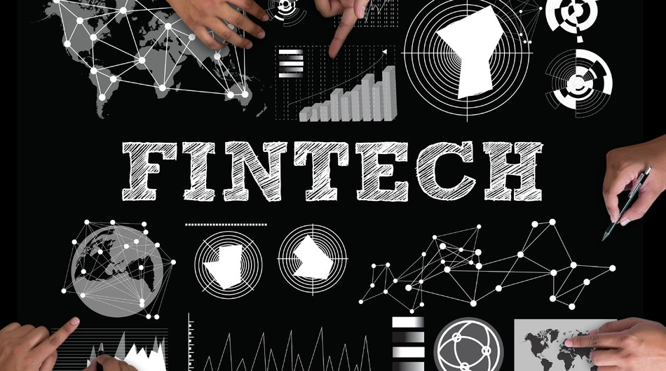 6 fintech startups from Asia that excited us in 2016
