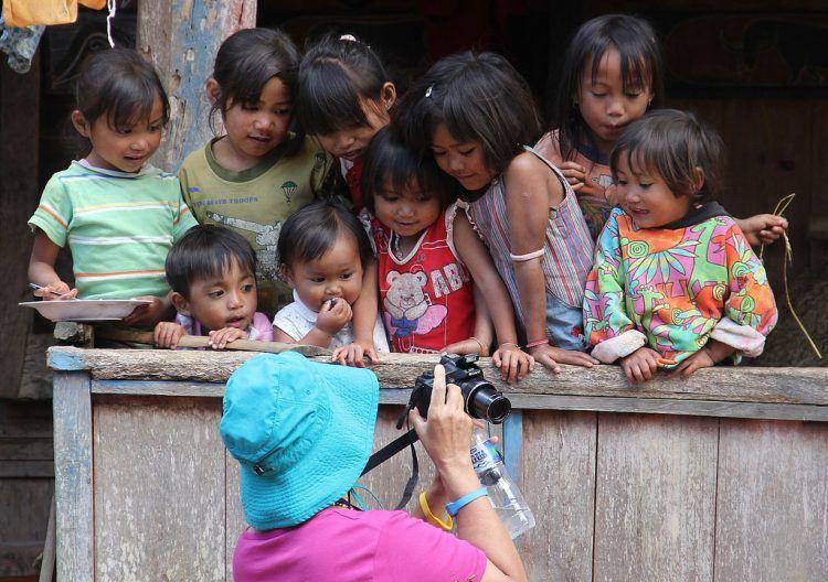curious-kids-indonesia